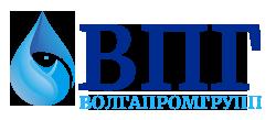 Инженерные системы | ВолгаПромГрупп Логотип